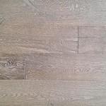 Aged Grey Oak