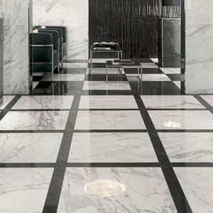 Italian-Porcelain-Tile-Floors-of-London