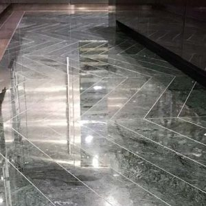 Marble Cut to Size